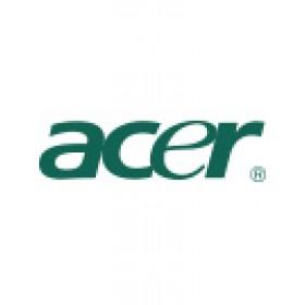 Proiectoare Acer