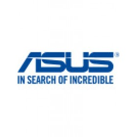 Proiectoare Asus