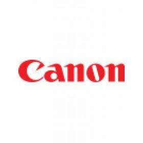 Proiectoare Canon