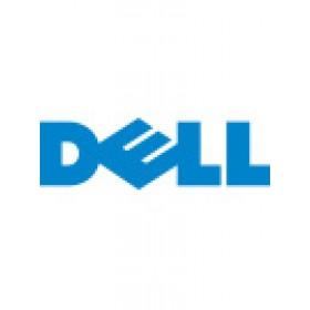 Proiectoare Dell