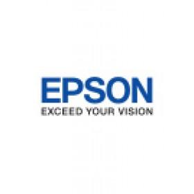 Proiectoare Epson