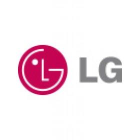 Proiectoare LG
