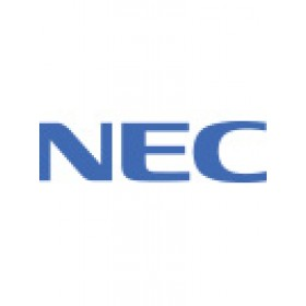 Proiectoare NEC