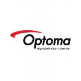 Proiectoare Optoma