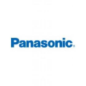 Proiectoare Panasonic