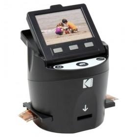 KODAK Scanner Digital Pentru Filme Foto Si Diapozitive