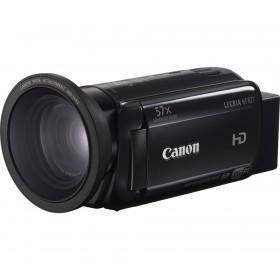 Camera video Canon LEGRIA HF R77, FullHD