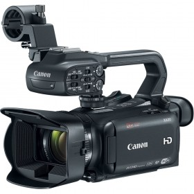 Canon XA30 - Camera Video Profesionala