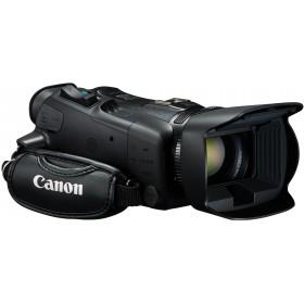 Camera Video Profesionala Canon XA35