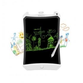 Tablita de scris, desenat pentru copii, Easypix Magic LCD Board, Alb