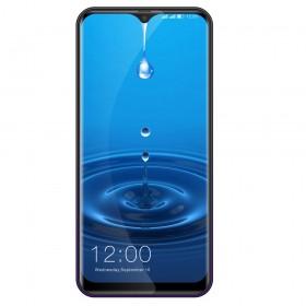 """Telefon Mobil Leagoo M13, 4G, 6.1"""", 4+32GB, Gradient +Husa si Folie"""