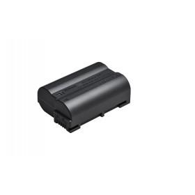 Acumulator Nikon EN-EL15B pentru D810, D750, D610, D500, D7500, D7200 Z7, Z6, D850, D7100