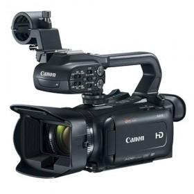 Camera video Semi-Profesionala Canon XA11