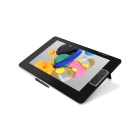 Tableta Grafica Wacom Cintiq Pro 24 DTK-2420