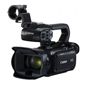 Camera video Semi-Profesionala Canon XA15