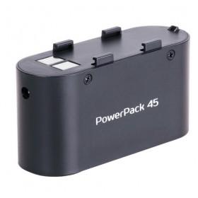 Acumulator Extern Genesis Reporter PowerPack 45 Li-Ion 4500mAh