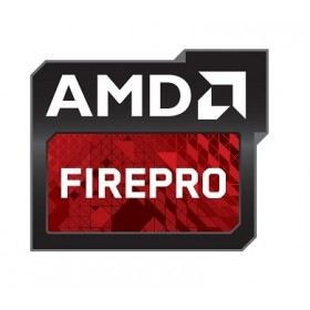 Placi Video AMD ATi FirePro