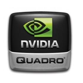 Placi Video nVidia Quadro