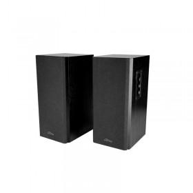 Sistem Audio Stereo Media-Tech Audience HQ, 40W RMS, Negru