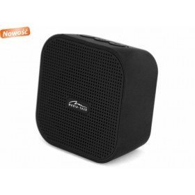 Boxa Bluetooth Media-Tech Rally BT, 4W RMS, Port USB, Negru