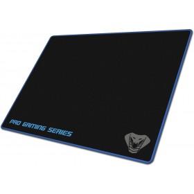 MousePad Media-Tech Cobra Pro pentru Gaming, Negru