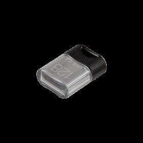 Memorie USB PNY 128GB Elite-X FIT, USB 3.0