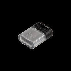 Memorie USB PNY 64GB Elite-X FIT, USB 3.0