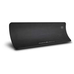 Odys Icon, Soundbar DockStation, Putere 2x20W, BT-WiFi-NFC