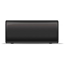Odys Rave, Soundbar Bluetooth Mini, Putere 2x2W, 2in1, Negru