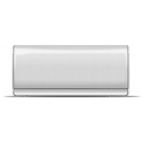 Odys Rave, Soundbar Bluetooth Mini, Putere 2x2W, 2in1, Alb