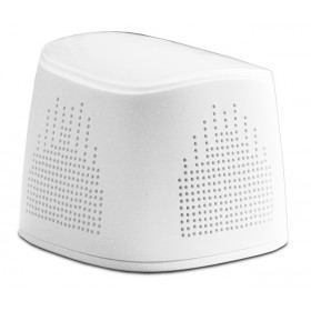 Odys Xound Cube, BT SoundStation, 3in1, Putere 5W, Alb