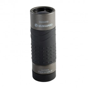 Monocular Vanguard DM-6250
