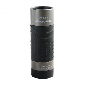 Monocular Vanguard DM-8250