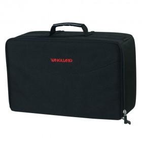Vanguard Geanta Foto Profesionala Divider Bag 46