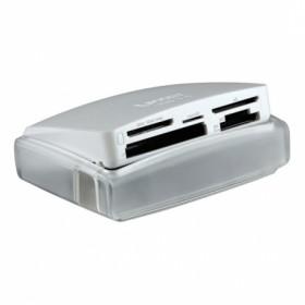 Lexar Cititor Carduri Multi-Card 25-in-1 USB 3.0