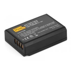 Acumulator Pixel LP-E10 pentru Canon EOS 1100D/1200D