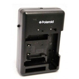 Polaroid Nikon Universal Dual Charger