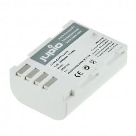 Acumulator Jupio tip Panasonic DMW-BLF19 *ULTRA* 2000 mAh