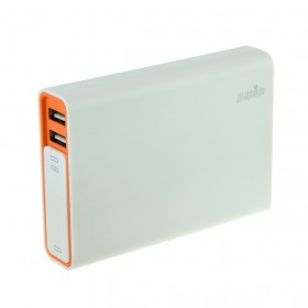 Acumulator Extern Jupio Power Vault - 12000 mAh