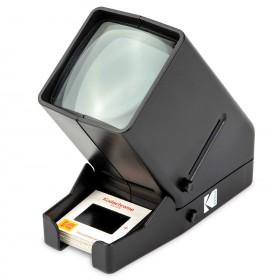 Diascop kodak 35mm Pentru Filme Foto Si Diapozitive 35mm