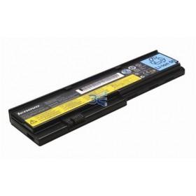 Acumulator echivalent 43R9255 - pentru laptop Lenovo