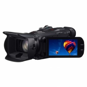 Camera video Semi-Profesionala Canon LEGRIA HF G30 - cu Precomanda