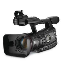 Canon XF-305 - Camera video profesionala