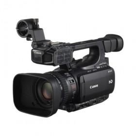 Canon XF100 - Camera Video Profesionala