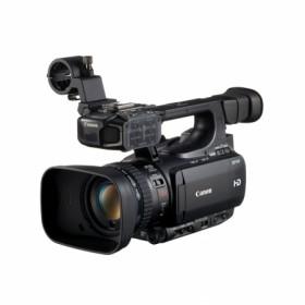 Canon XF105 - Camera video profesionala