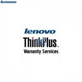 Lenovo 04W7492, Extensie de Garantie ThinkPad Notebook, 2 Ani