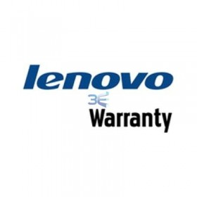 Lenovo 04W7518, Extensie de Garantie ThinkPad Notebook, 1 An