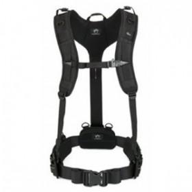 Lowepro S&F Technical Harness Negru