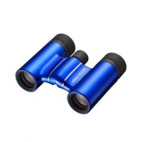 Nikon ACULON T01  8X21 (blue)