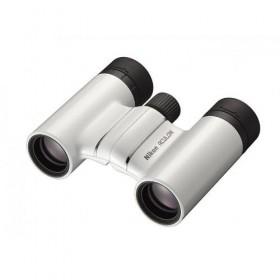 Nikon ACULON T01  8X21 (white)